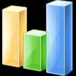 bar-chart-icon